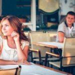 Как начать знакомиться с девушками и перестать откладывать жизнь на потом (Часть 2)