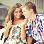 Как забыть поражения и победить страх подхода и знакомства с девушками