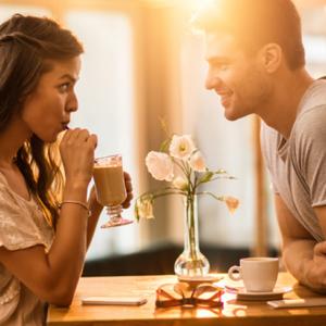 Темы для беседы с девушкой на свидании