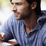 Как закрыть гештальт: практические упражнения