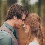 Как вернуть доверие девушки. 7 советов
