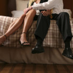 Жена изменила: советы психолога — что делать и как поступить?