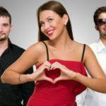 Третий лишний: как поломать любовный треугольник?