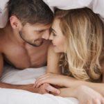 Для тех, кто не знает, что делать после секса с понравившейся девушкой