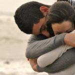 Как вернуть девушку без просьб и унижений