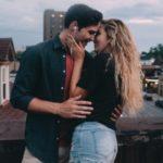 Пикап в Москве: лучшие места для знакомств в столице России