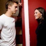 Техника освобождения от страха знакомств: 6 простых шагов