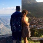 Как сохранить отношения в браке и на расстоянии: советы психолога