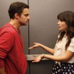 Что делать, если девушка не слушает тебя: советы психолога