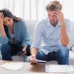 Развод и раздел имущества — как правильно поступить?