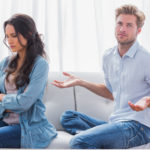 Как преодолеть иллюзии после расставания с девушкой