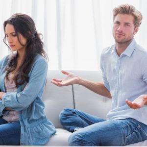 как преодолеть иллюзии после расставания