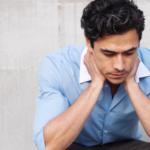 Жизнь после расставания: подавлять ли желание вернуть бывшую?