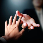 Стоит ли помогать бывшей жене после развода