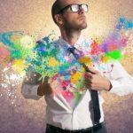Как найти себя: самореализация и предназначение