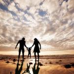 О важности семьи в наше время