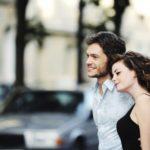 Как научиться знакомиться и найти девушку своей мечты [Отзыв о работе с Романом Виниловым]