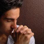Как пережить расставание с любимым человеком без депрессии: советы психолога