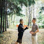 Как научиться общаться и спорить
