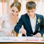 Благоприятный возврат жены, несмотря на множество ошибок. 11 лет брака, ругань, угрозы и измены