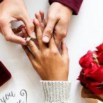 «Руку и сердце»: как попросить благословения у родителей девушки
