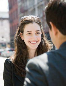 примеры фраз для знакомства с девушками
